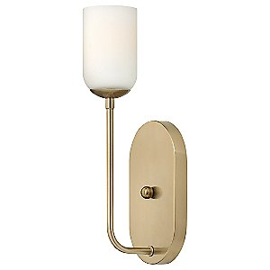 Harlow Wall Sconce by Hinkley Lighting