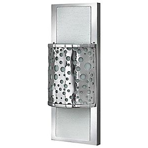 Mira Fizz Wall Sconce by Hinkley Lighting
