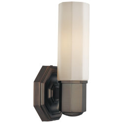 Falstone Wall Sconce No. 6431 by Minka-Lavery - OPEN BOX RETURN