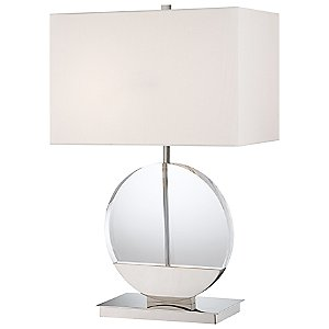 P764 Table Lamp by George Kovacs