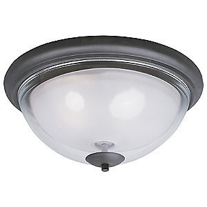Bayview Flushmount by Maxim Lighting