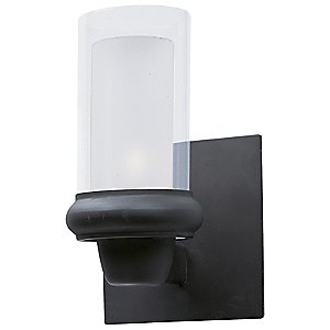 Bayview Wall Sconce by Maxim Lighting