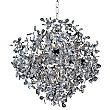 Comet Pendant by Maxim Lighting