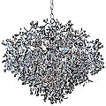 Comet 24207 Pendant by Maxim Lighting