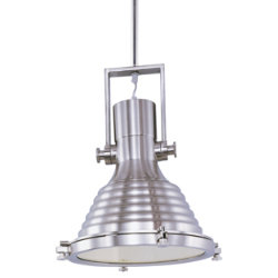 Hi-Bay 25120 Pendant by Maxim Lighting