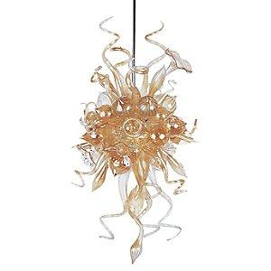 Mimi LED Pendant by Maxim Lighting