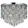 Jewel Flushmount by Maxim Lighting