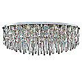 Jewel 39928 Flushmount by Maxim Lighting