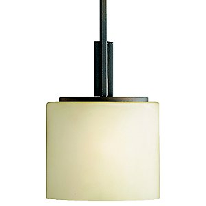 Delavan Mini Pendant by Kichler - OPEN BOX RETURN