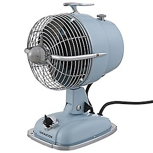 Urbanjet Fan by Fanimation