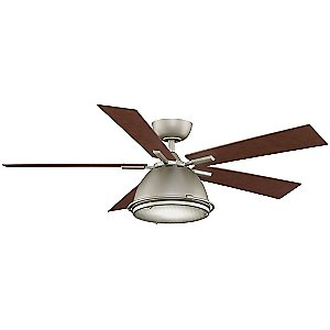 Breckenfield Ceiling Fan by Fanimation