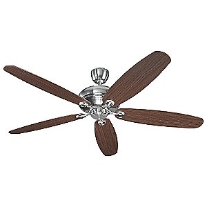 Embassy Ceiling Fan by Monte Carlo