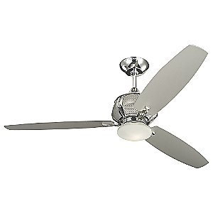Acura Ceiling Fan by Monte Carlo
