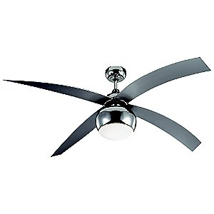 Vios Ceiling Fan by Monte Carlo