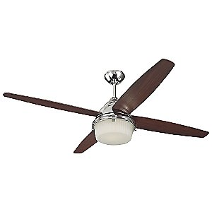 Mondeo Ceiling Fan by Monte Carlo
