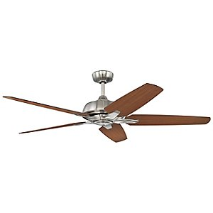Avalon Ceiling Fan by Ellington Fans