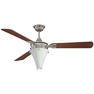Urban Aire Ceiling Fan by Ellington Fans