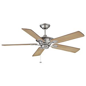 Glenwick Ceiling Fan by Ellington Fans