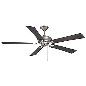 Bay Point Outdoor Ceiling Fan by Ellington Fans