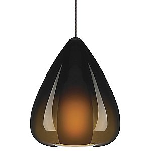 Soleil Pendant by Tech Lighting - OPEN BOX RETURN