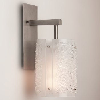 Rimelight Wall Sconce