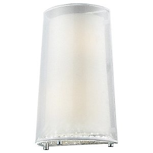 Crystals Wall Sconce by ELK Lighting