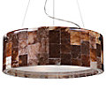 Trevett Pendant by ELK Lighting