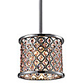 Genevieve Pendant by ELK Lighting
