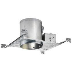 IC Housing ICPL613E by Juno Lighting