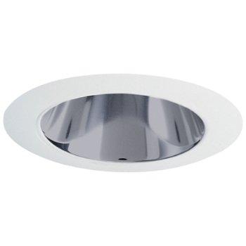 """4"""" Reflector Deep Cone Trim"""