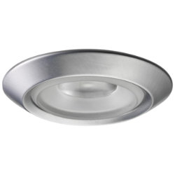 Beveled Lens Trim by Juno Lighting