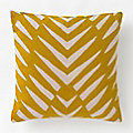 Osa Pillow by DwellStudio