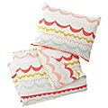Garland Duvet Set by DwellStudio