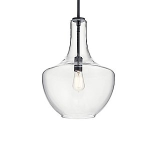 Everly Pendant by Kichler