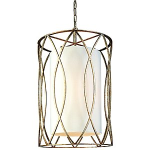Sausalito Pendant by Troy Lighting - OPEN BOX RETURN
