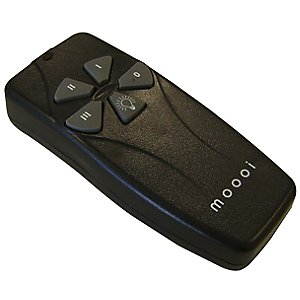 Mistral Remote Control by Moooi - OPEN BOX RETURN