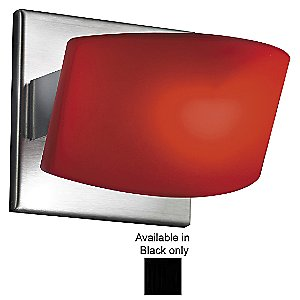 Link Micro P Wall Sconce by Murano Due - OPEN BOX RETURN