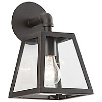 Amherst Outdoor Wall Sconce by Troy Lighting