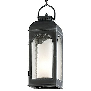 Derby Outdoor Pendant by Troy Lighting