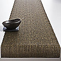 Boucle Table Runner by Chilewich