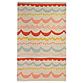 Garland Rug by DwellStudio
