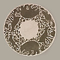Woodland Tumble Round Rug by DwellStudio