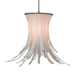 Bety Pendant by Arturo Alvarez - OPEN BOX RETURN