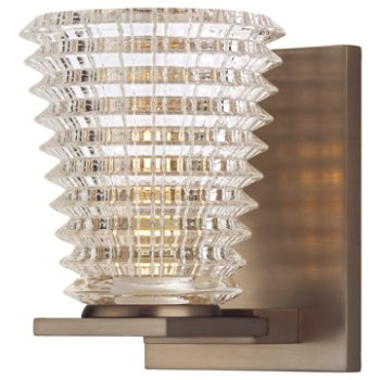 Conway Wall Sconce