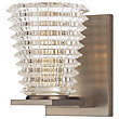 Conway Wall Sconce by Hudson Valley