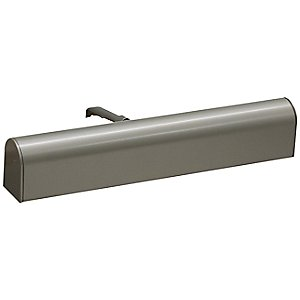 Battery Operated Advent Fluorescent Picture Light by House of Troy