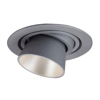 Ledra Chrome R2 Flushmount No. 138065 - OPEN BOX RETURN
