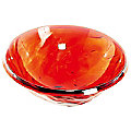 Moon Bowl by Kartell (Red) - OPEN BOX RETURN