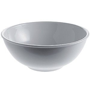 PlateBowlCup Serving Bowl by Alessi (Small) - OPEN BOX RETURN