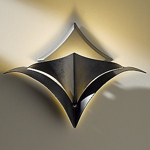 Calla Wall Sconce by Hubbardton Forge